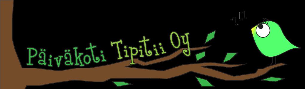 Päiväkoti Tipitii Oy