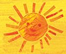 päivähoito, päiväkoti, varhaiskasvatus, Oulu, Kiiminki, esikoulu, esiopetus,